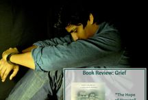 Grief Book Reviews