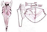 pantalón  informal