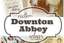 Dowton abbey