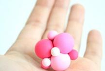 Molecules / academic board