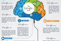 Infographics / by Han Zhong