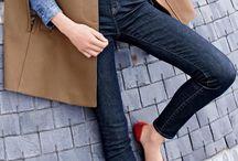 zapatos rojos 2