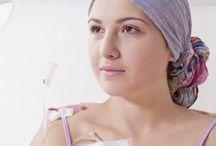 kanser uzmanı Dr. darda bayraktar