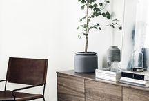 Household Furniture / Furnishing ideas