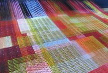 Textile -woven