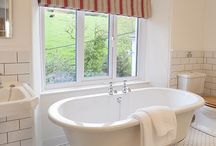 Berry House / Devon Self catering property in Devon sleeping 16 with indoor pool and games room