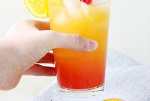 cocktail alkolloos