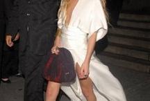 Dresses / Stylish
