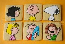 galletas niños royal icing