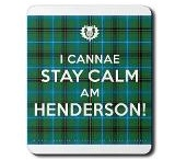 """Clan Henderson Roots / """"MacEanruig's, proud sons of Henry…the HENDERSON's, decendants of a King of the Picts. We are a noble collection of five family bloodlines that took hold in Caithness, Glencoe, Fordell, and Liddesdale–by way of the Shetlands and Ulster. Our ancestors are as old a family as any clan in the Highlands."""" (Henderson Clan Society)  I have 3 Henderson lines & I don't know to which of the 5 lines each one belongs, but I'm proud to descend from the Hendersons 3 times over!"""