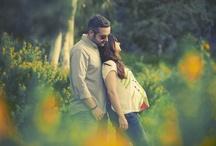 Maternity photography / Maternity photography by PhotostudioGT