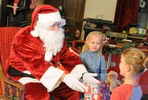 What's on, South Tyneside Christmas 2014 / ★* Christmas events and activities in South Tyneside to keep the whole family entertained! Make sure to check: http://www.visitsouthtyneside.co.uk/ for more info and a full list of events and dates over the festive season.*★