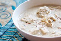 Recipes - Indian / Indian Recipes