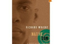 The Great Divide: Novels Exploring Race Relations From Slavery to Present Day / Books that have something to say about how we relate to each other, for better or worse.  http://lineaday.blogspot.com/2011/02/readings-for-black-history-month-and.html / http://www.flashlightworthybooks.com/Best-Books-on-Race-Relations/656