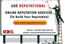 ReputationXL Services