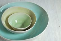 ceramic glaze admiration