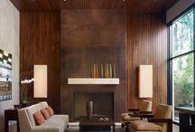 best of livingroom