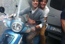 HARRY&LOUIS(Friend4ever)