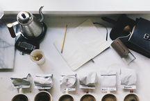 • Coffee | Cafe •