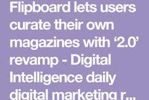 My Magazine Case study