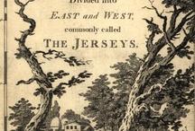 Founding NJ