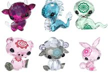 diamond pets