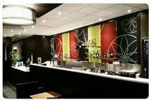 Ming Room Restaurant