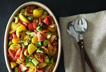 Dish:Vegetable