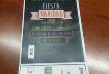 """""""Fiestas en Candado Beach"""" / Fiestas, diversión"""