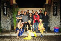 Wayang Cyber 2013