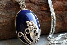 Mother's day gift ideas / Unique Mother's day gift ideas, One of a kind handmade artisan jewelry