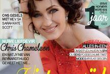Fashion, Lifestyle and gossip - Women magazines / The round up of women magazines for MySubs : https://www.mysubs.co.za/magazines/category/women