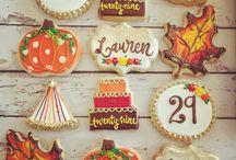 Hayleycakesandcookies.com