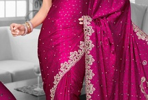 Designer Sarees Online / Designer sarees - Buy latest designer sarees, Cheap Designer Sarees, Indian designer sarees, traditional designer sarees, Bollywood designer Sarees, Browse our latest designer sarees collection and get delivered to your doorsteps.For more collection http://www.chennaistore.com/sarees/designer-sarees