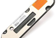Table saw accessories review / The ability to attach a dado blade to your table saw can make a noticeable…