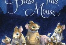 Books Worth Reading / by Carol Boyer