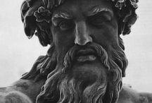 HEYKEL TRAS (ROMA)