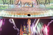 Disney Obsession