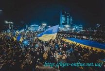 http://kiev-online.net.ua/politika/kak-my-ukrali-u-ukraincev-i-prisvoili-ih.html