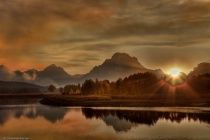Places id like to be / by Glen Hess