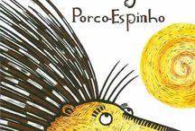 livros_infanto-juvenis