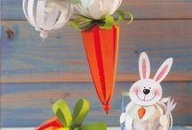 Húsvét -tavasz