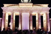 Citys / City Love Worldwide