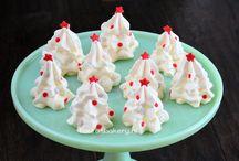 Kerst maken