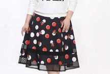 Designer QIANLIXIU / Women's Fashion Designer Brand QIANLIXIU Shop Online!❤️Get outfit ideas & outfit inspiration from fashion designer QIANLIXIU at AdoreWe.com!