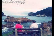 EverClear Photography.. Like us on Facebook