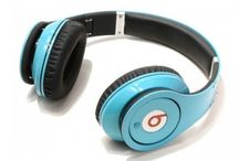 Beats Cyber Monday Deals / http://www.takegoto.com/  Cheap Beats Cyber Monday Deals For Sale 2013.