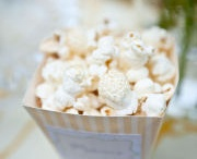 Wedding Ideas / by Monet Angell