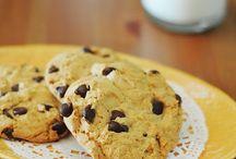 bánh quy cookies