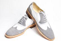 신발2323231212